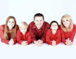 family-521551