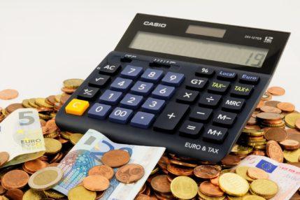 TAGS: Сила выбора, или гармоничная трата денег